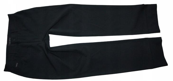 8R62 spodnie męskie ALBERTO TOM CERAMICA 48 pas 84