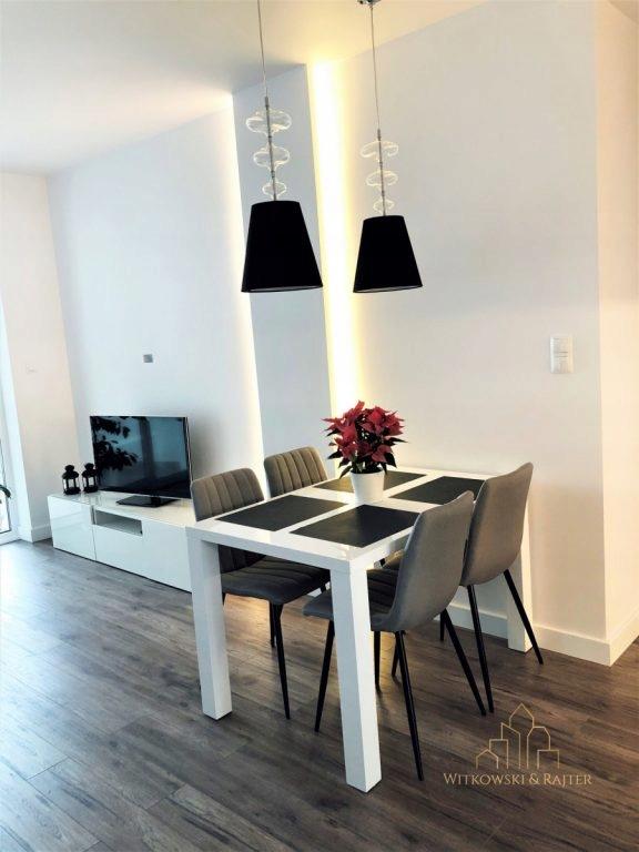 Mieszkanie, Mińsk Mazowiecki, Miński (pow.), 62 m²