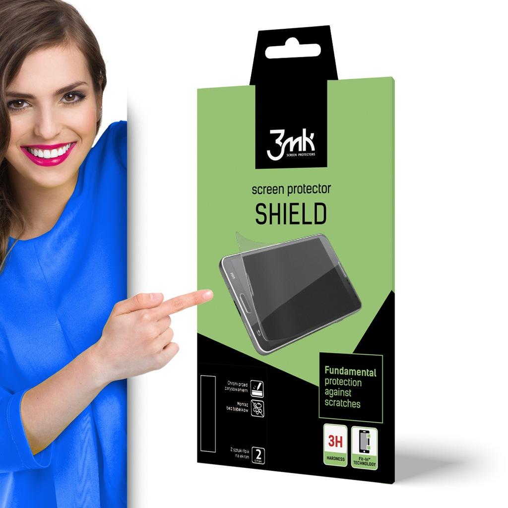 3mk Shield Xiaomi Mi Mix 2s Global | KONIEC RYS!!!