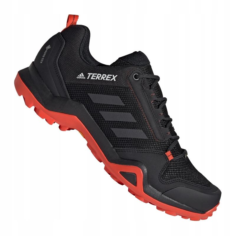 adidas Terrex AX3 GTX 578 Rozmiar 48!