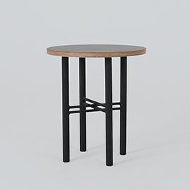 Stół kawowy PENTO 40