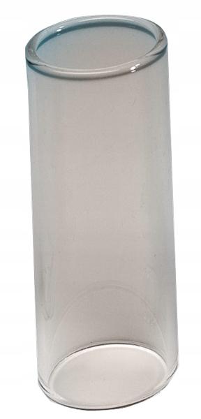 Fender Glass Slide 2 Standard Large Tulejka szkło