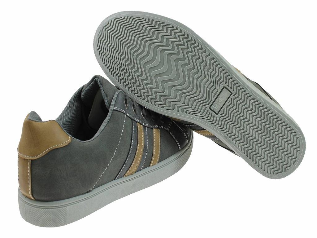 Obuwie sportowe 161 051 buty rozmiar 44