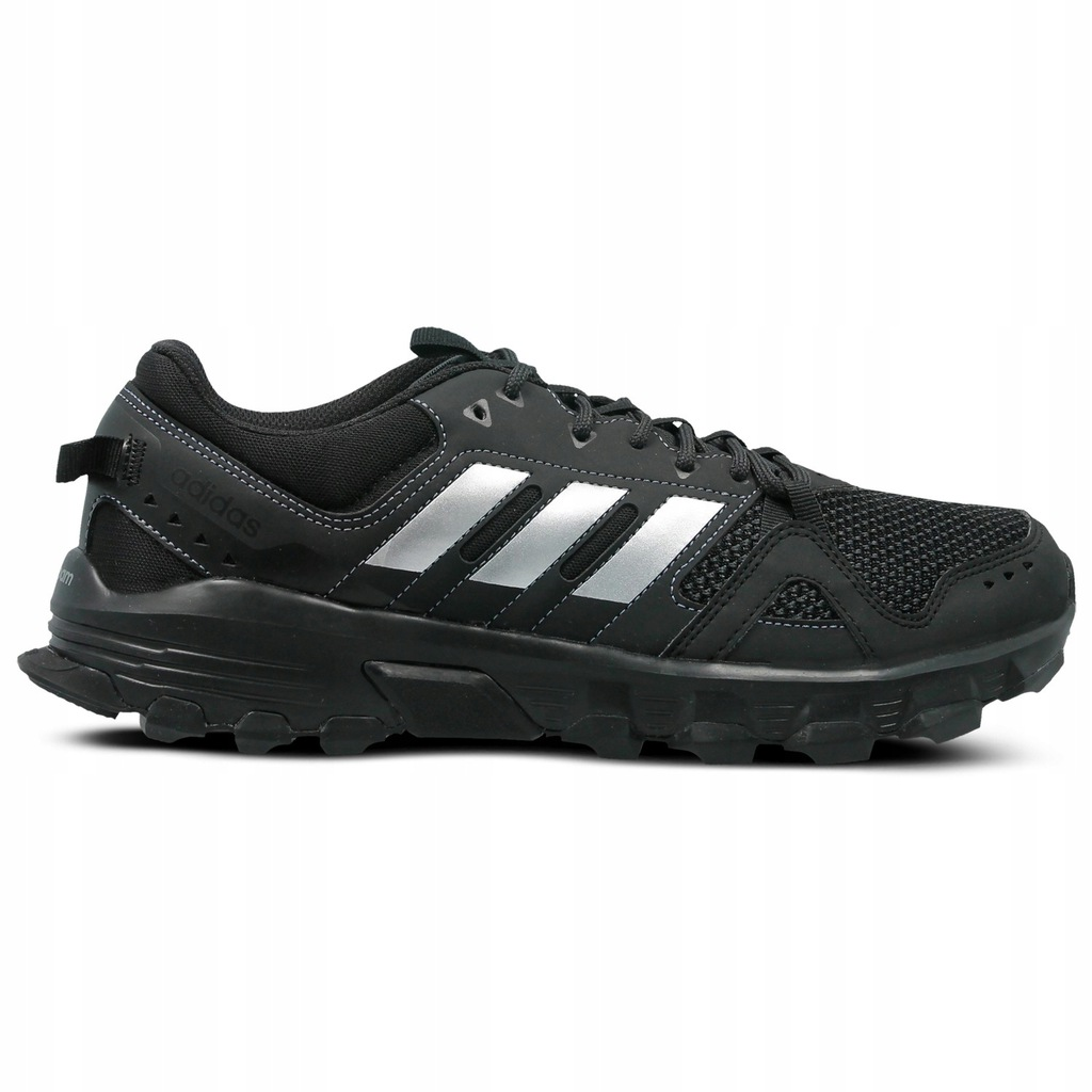 Buty męskie Adidas (42) ROCKADIA TRAIL M CG3982