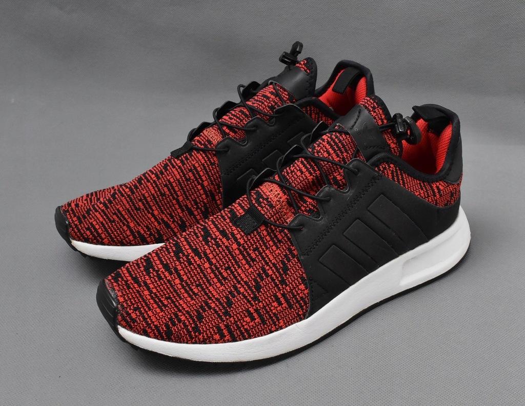 Adidas X_Plr oryginalne modne buty okazja r 40 2/3