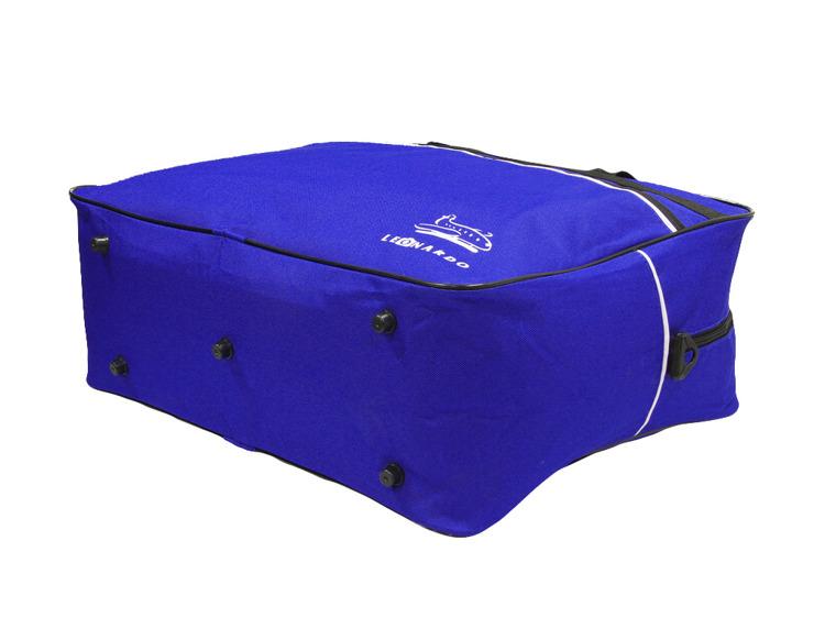 RYANAIR bagaż podręczny 55x40x20 torba do samolotu