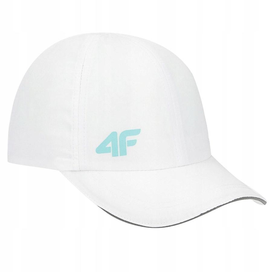 4F (ONE SIZE) Czapka Dziecięce