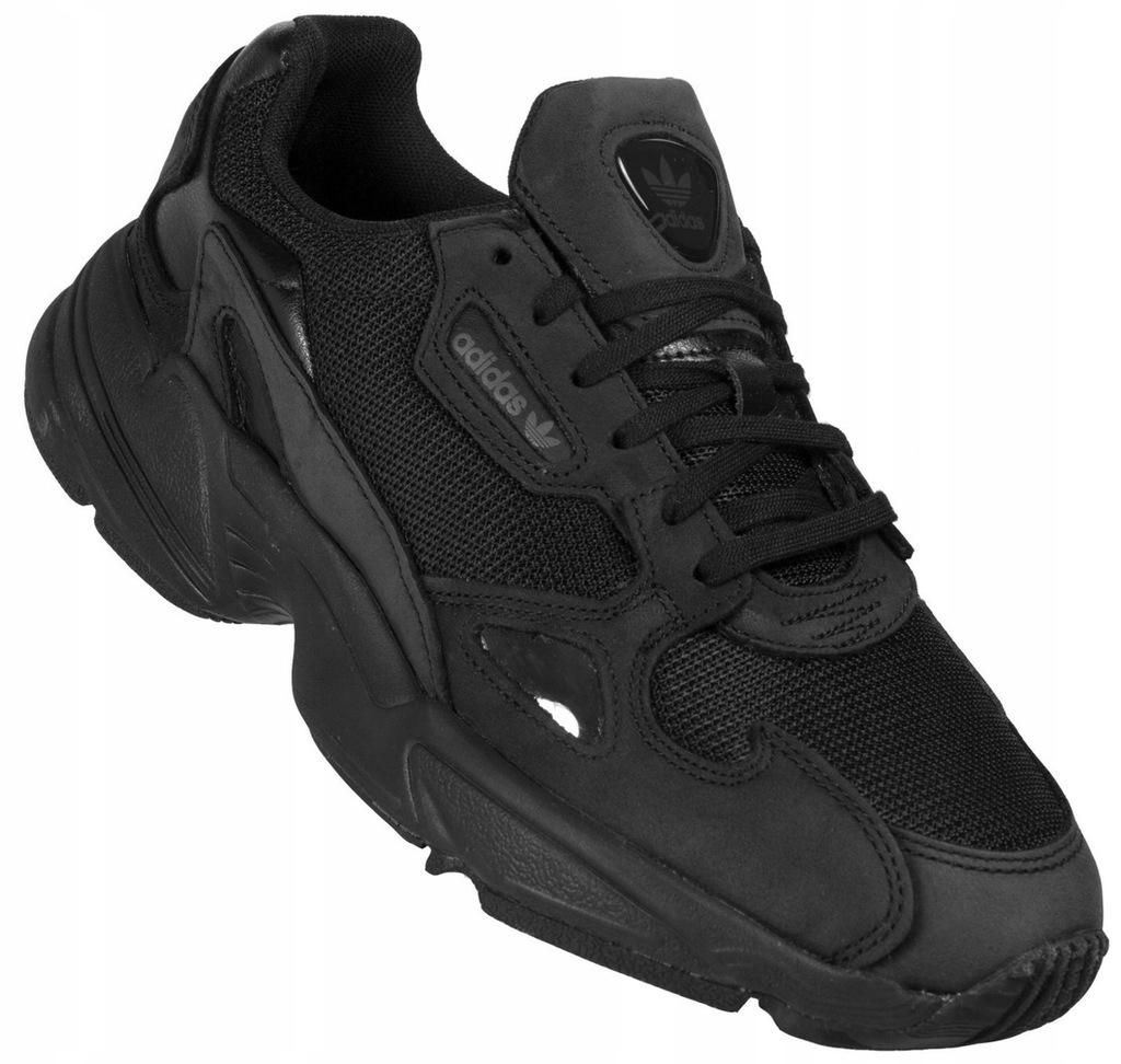 Buty damskie Adidas FALCON G26880 Różne rozmiary