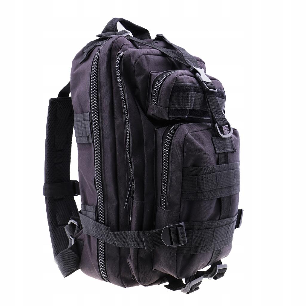 Plecak wojskowy - 7