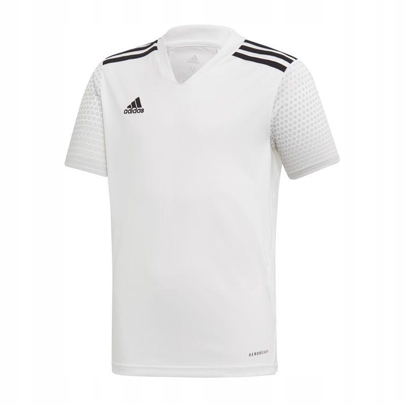 Koszulka adidas Regista 20 Jr FI4566 128 cm