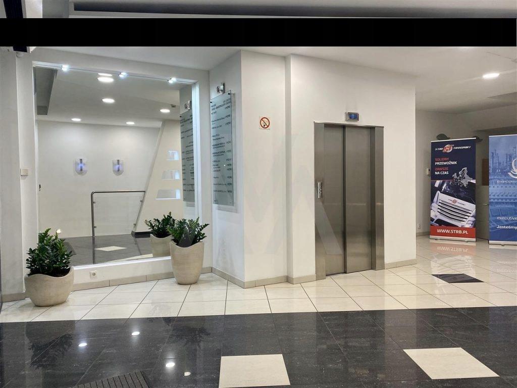 Lokal usługowy, Sopot, Wyścigi, 21 m²