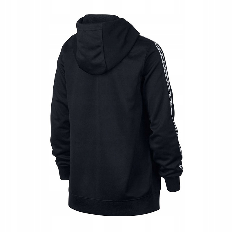 nike jr nsw repeat po hoodie bluza 010