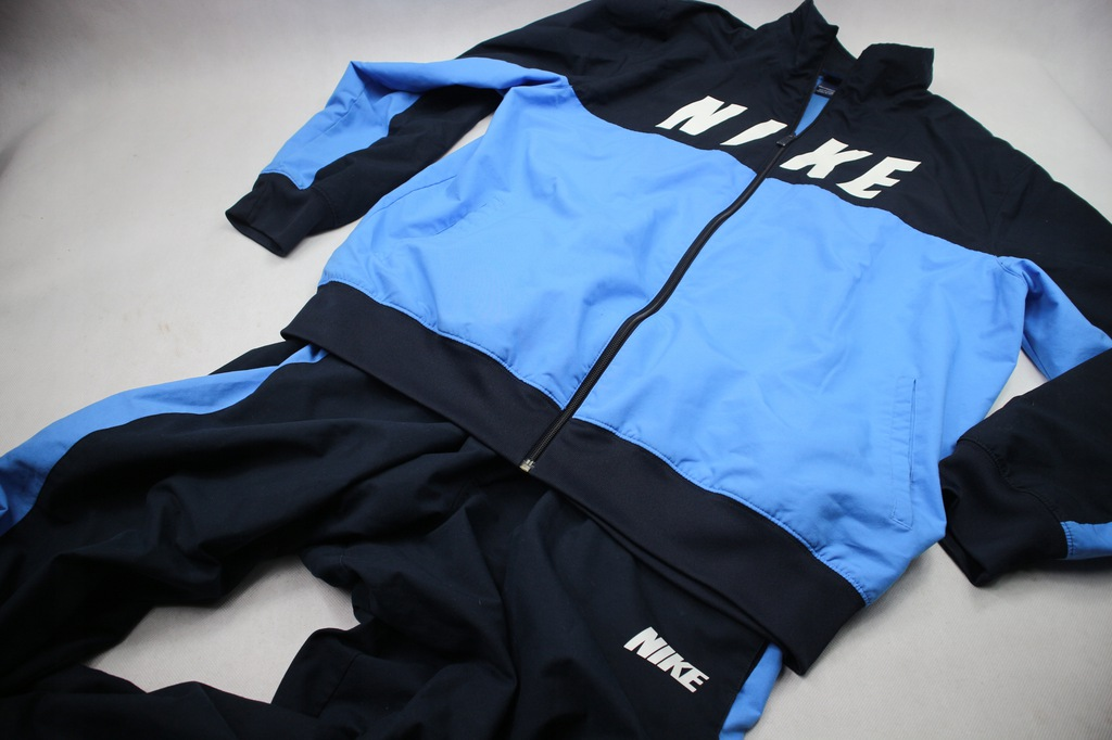 Nike dres męski kompletny XXL
