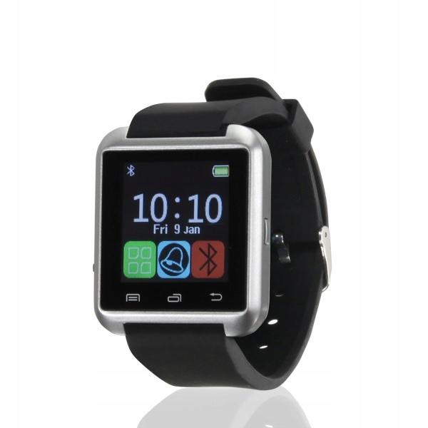 Zegarek Smartwatch U8 Android
