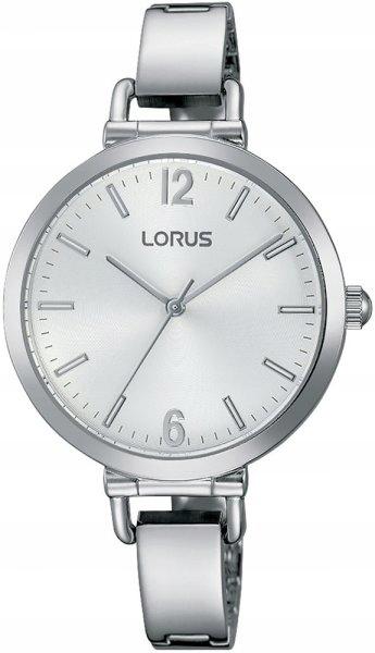 Zegarek Lorus RG65KX-9