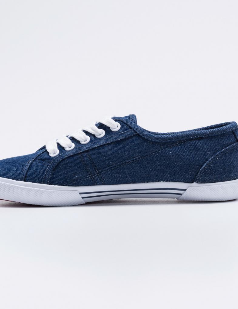 Diverse trampki tenisówki NOWE 60% jeans 3940