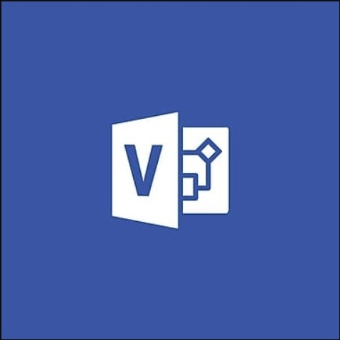 ESD Visio Pro 2019 Win AllLng download D87-07425