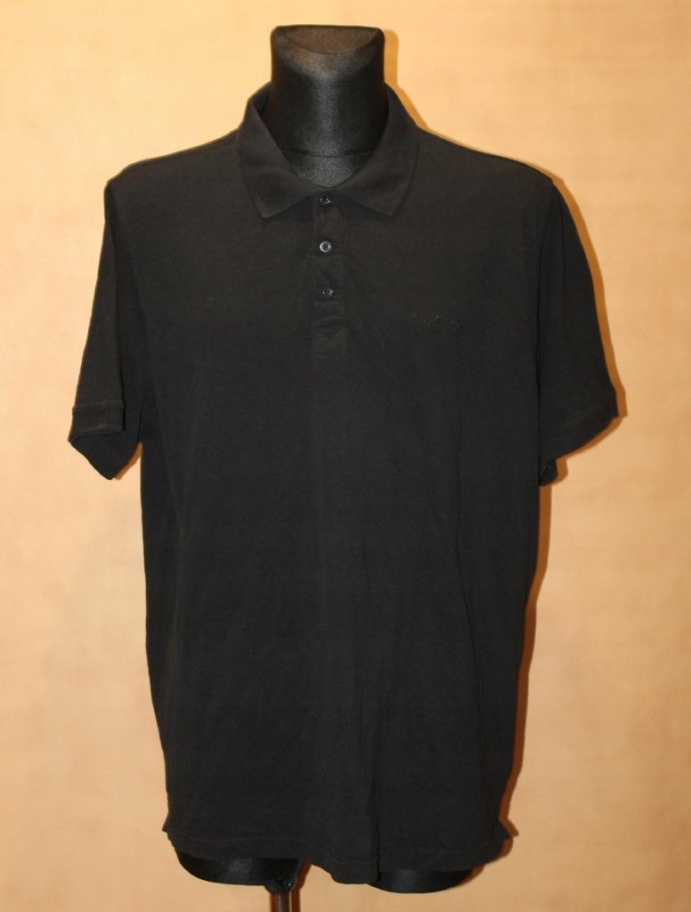 PIERRE CARDIN koszulka polo rozm. XL/XXL