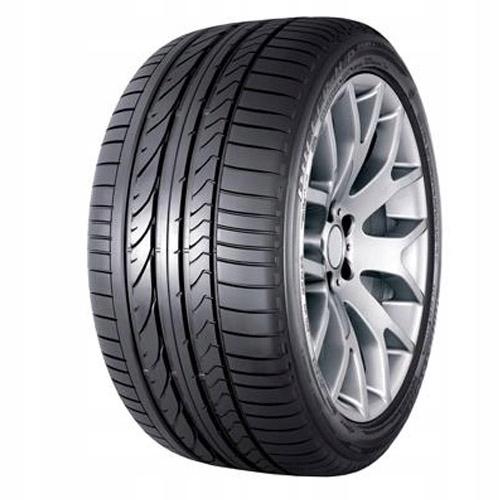 Lato Bridgestone D-SPORT H/P 275/45R19 108Y 2017