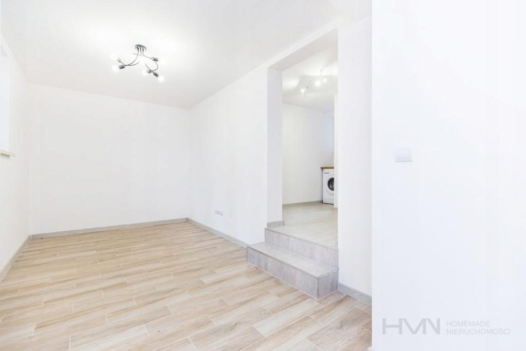 Mieszkanie, Wieliczka, Wieliczka (gm.), 25 m²