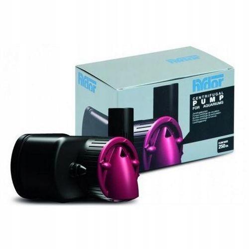 Pompa Hydor Pico Evolution 250 l/h miniaturowa