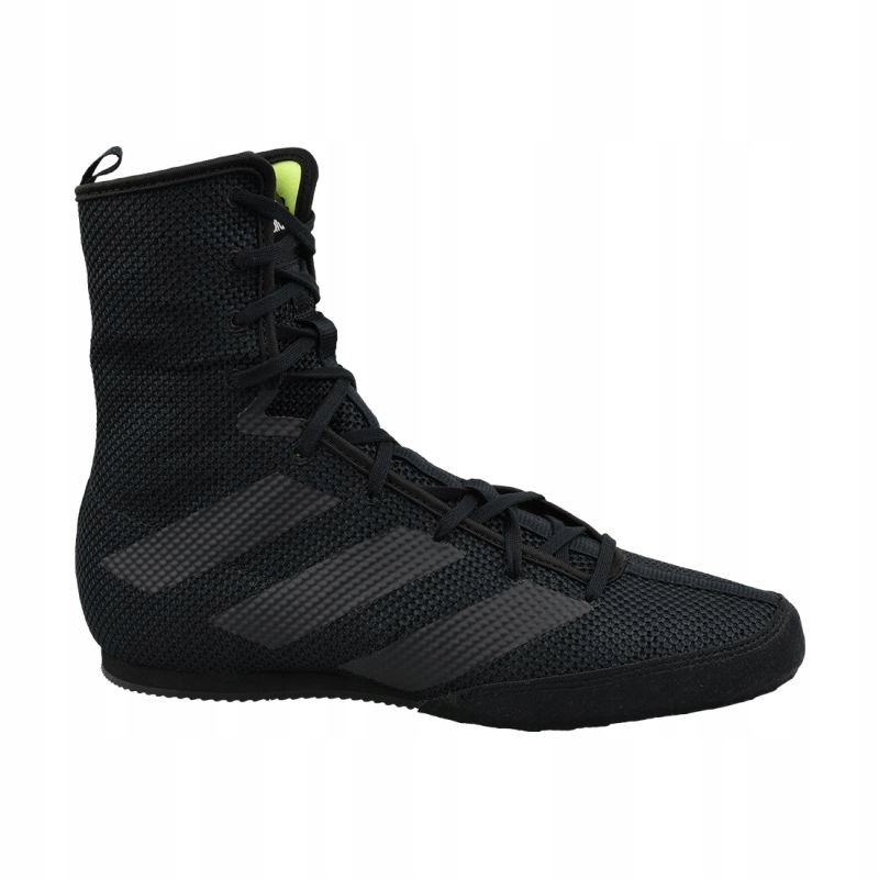 Buty adidas Box Hog 3 39 1/3