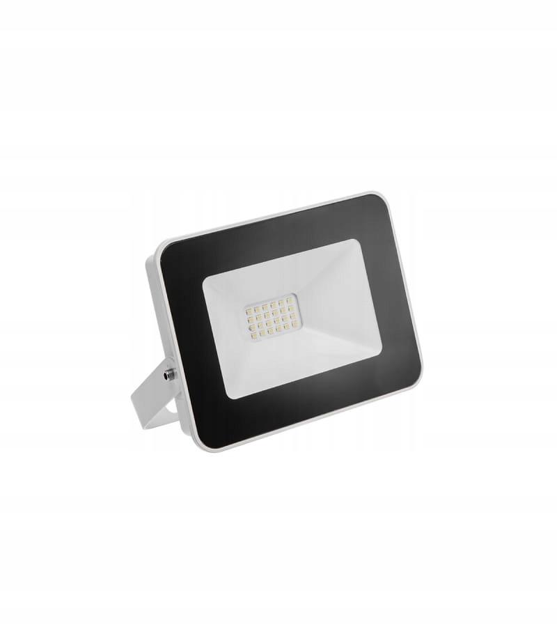 Projektor LED iLUX 20W 1600lm 6400K IP65 120st.cza