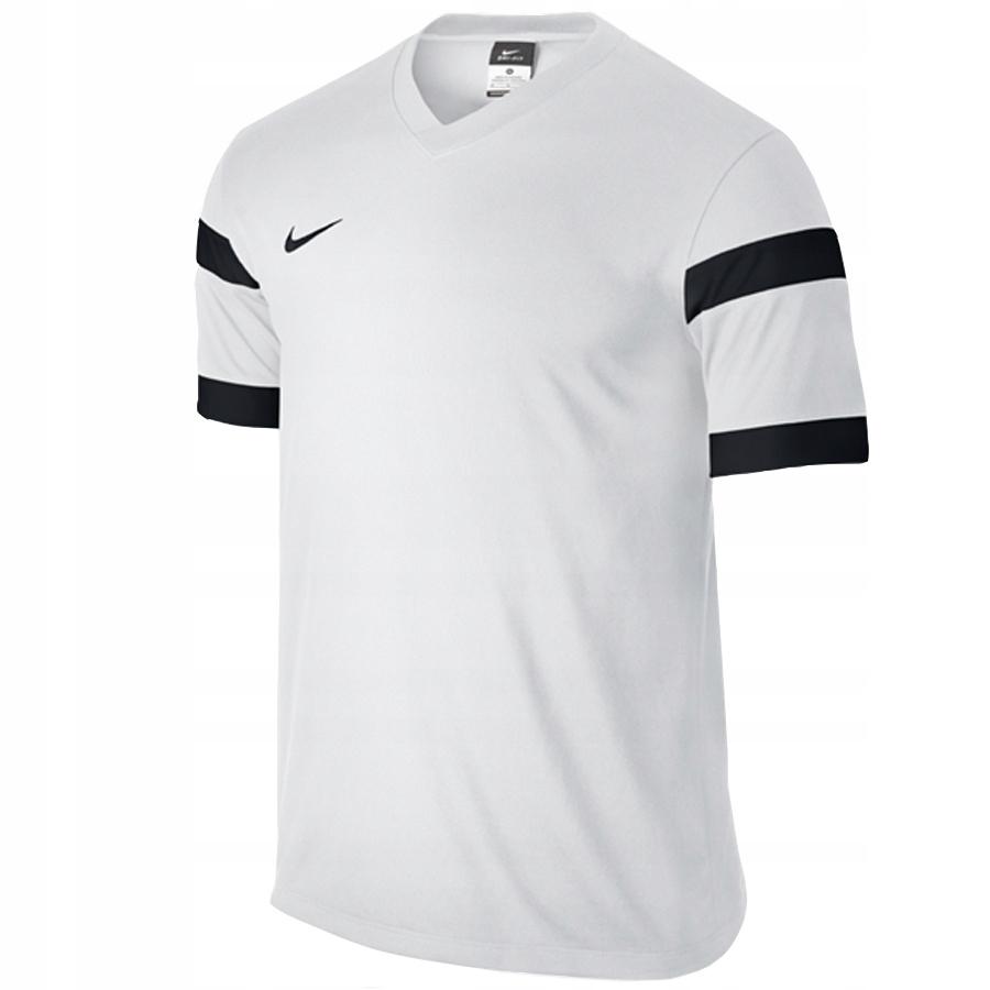 Koszulka Nike SS Trophy II JSY 588406-100 r. M