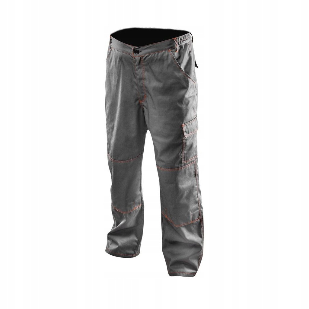 Spodnie robocze rozmiar LD/54 NEO 81-420-LD_1