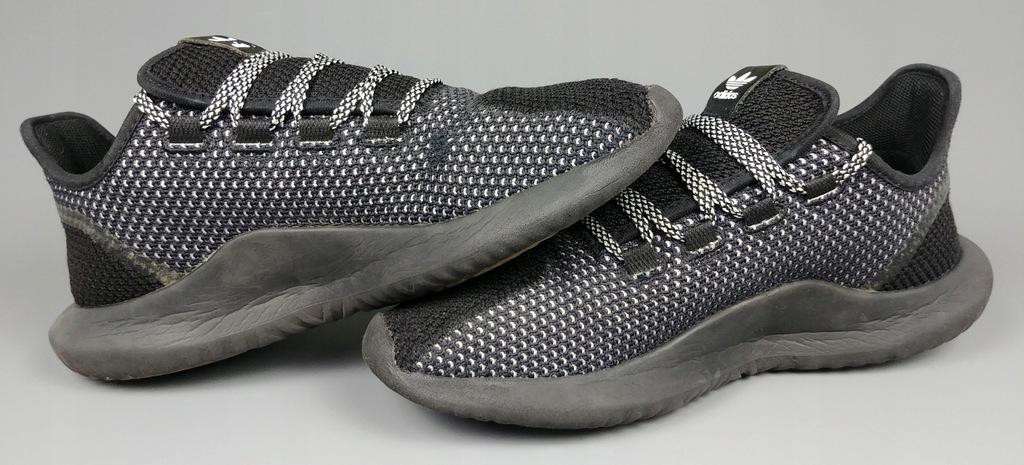 ADIDAS TUBULAR SHADOW buty sportowe męskie 44 27cm