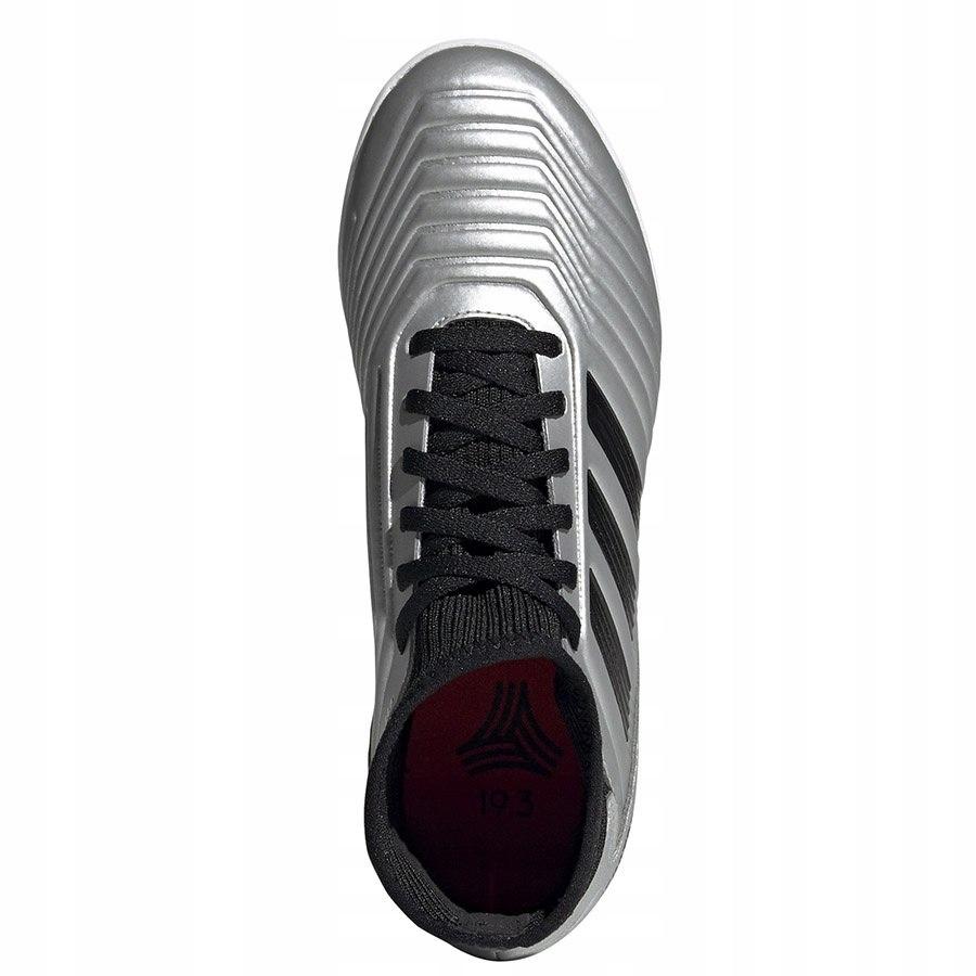 Buty Halowe JR adidas Predator 19.3 halówki 34 8137052978