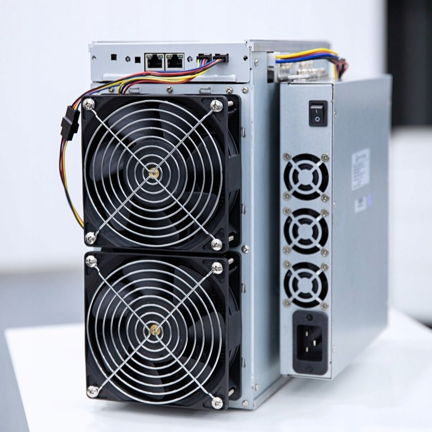 Electrum ltc. Electrum Bitcoin Piniginę, Kol
