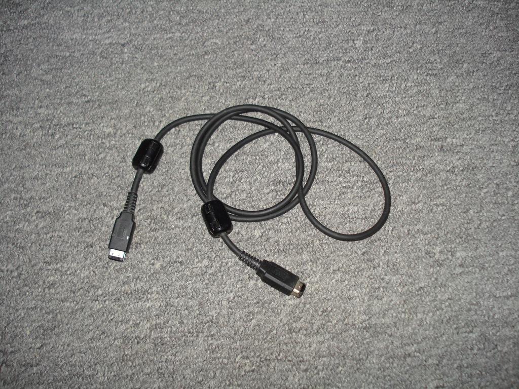 Kabel link NINTENDO Game Boy Pocket CGB-003