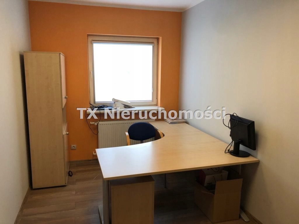 Dom Gliwice, 1135,00 m²