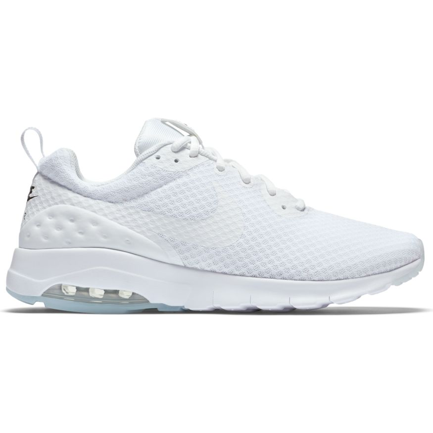 Nike Air Max Motion LW 833260 110