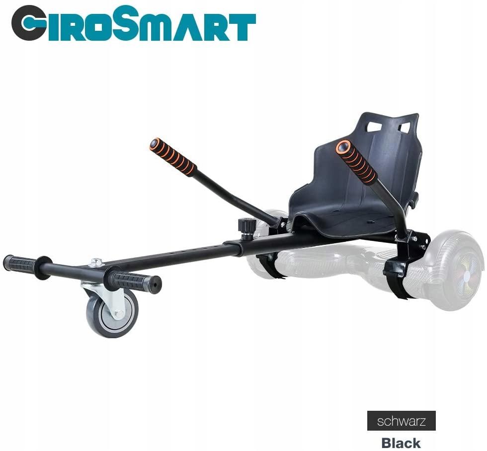 Gokart do hoverboard GiroSmart FV23% AS2457