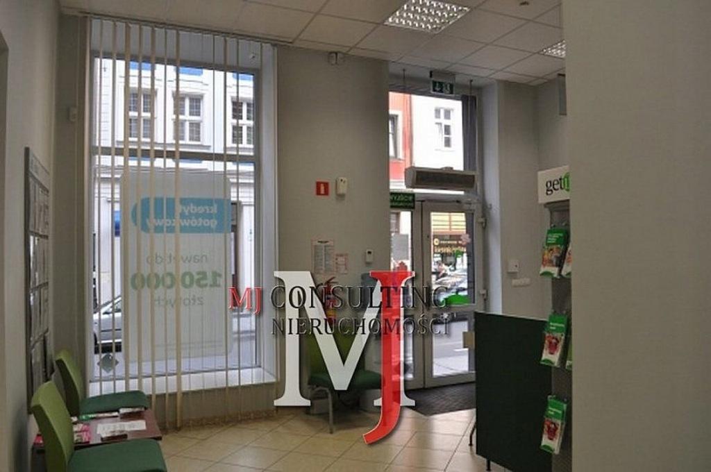 Lokal gastronomiczny, Wrocław, Stare Miasto, 40 m²