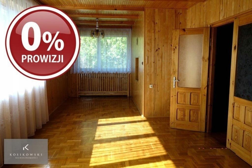 Dom, Syców, Syców (gm.), Oleśnicki (pow.), 150 m²