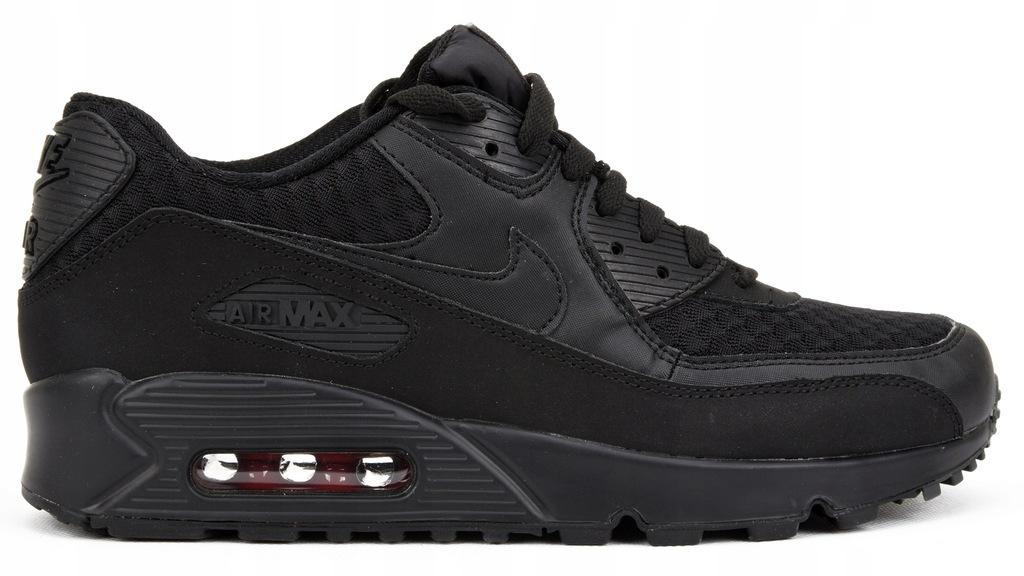 Nike Air Max 90 ESSENTIAL 090 r.40,5