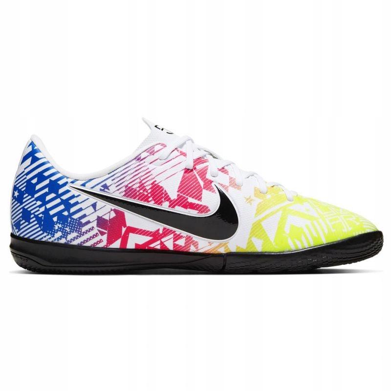 Buty piłkarskie Nike Mercurial Vapor 13 Academy NJ