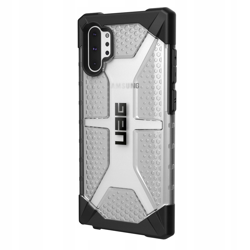 ( UAG ) Urban Armor Gear SAMSUNG NOTE 10 PLUS