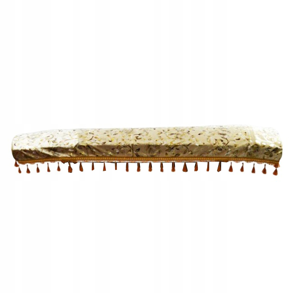 1 sztuka pyłoszczelna pokrywa Guzheng