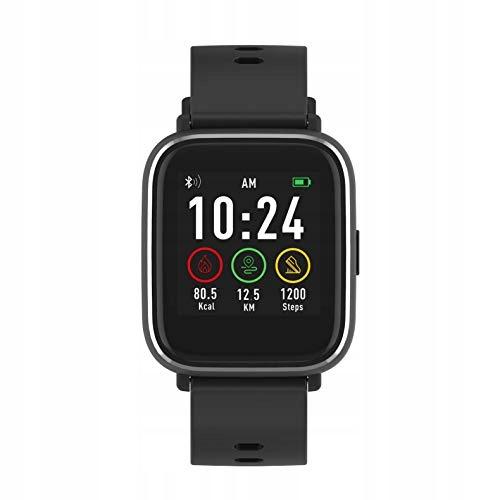 Smartwatch Denver SW-161