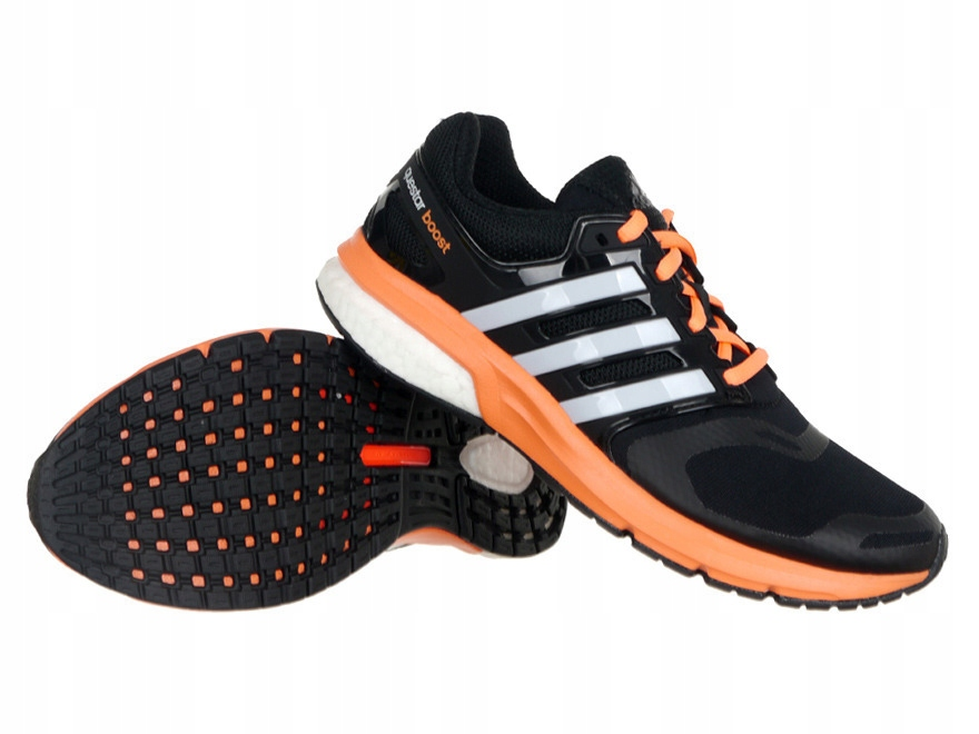 Adidas techfit w Buty damskie Allegro.pl