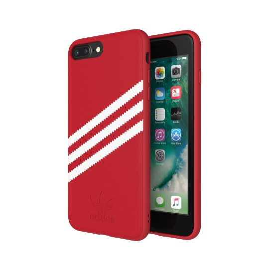 Oryginalne Adidas Iphone 6 Plus6s Plus Etui Na Telefon W