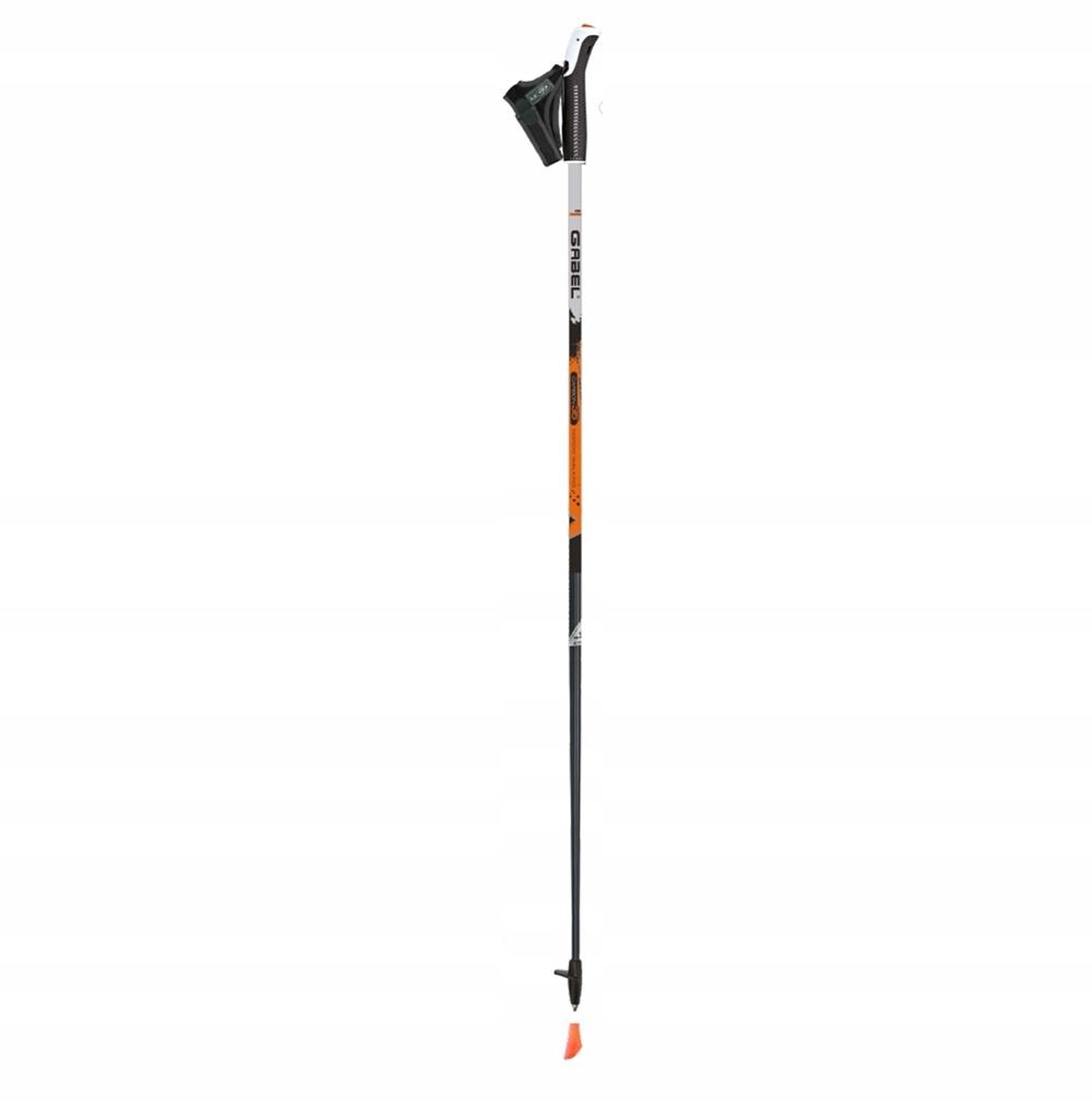 Kije Kijki Gabel STRIDE X-1.35 BLACK/ORANGE 115
