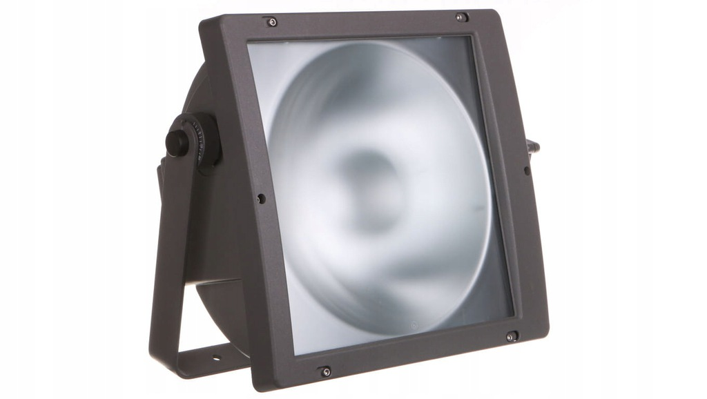Projektor Colosseum 2000W K12s/przewód + zasilacz