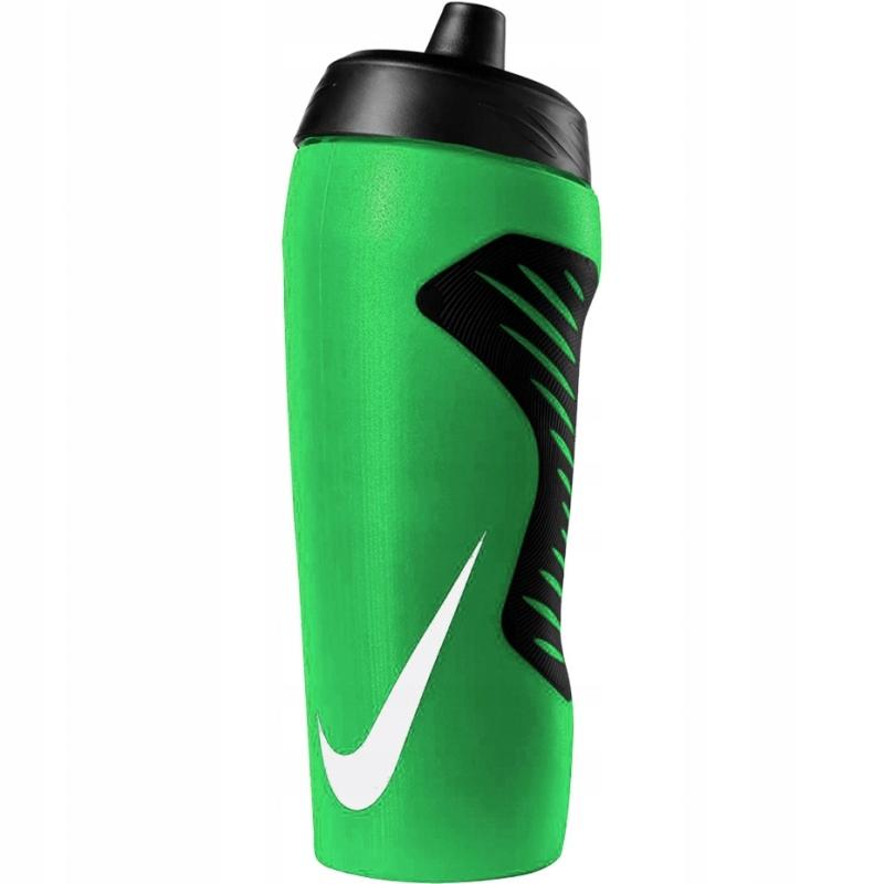Bidon Nike Hyperfuel Water Bottle 530 ml
