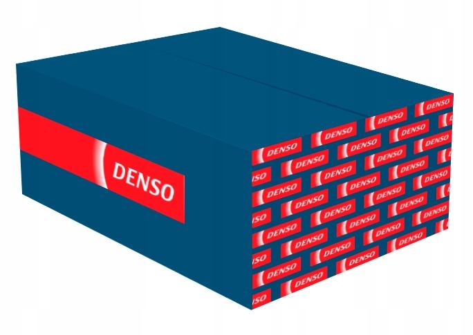 Dysza dławiąca DENSO DVE10010