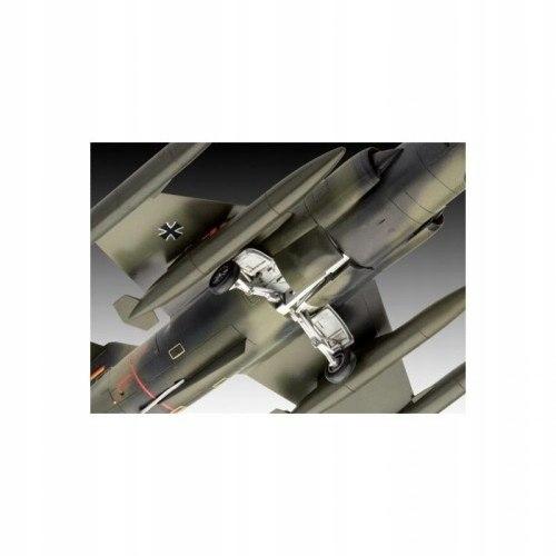 Revell 03904 F-104G Starfighter 1/72 REVELL